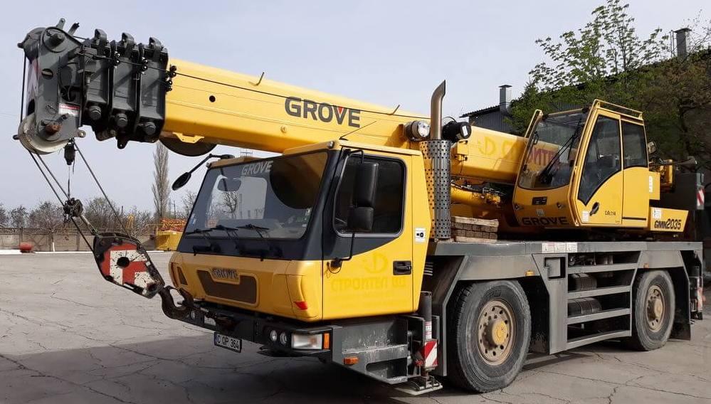 arenda-avtokrana-GROVE-GMK-2035-35-tonn