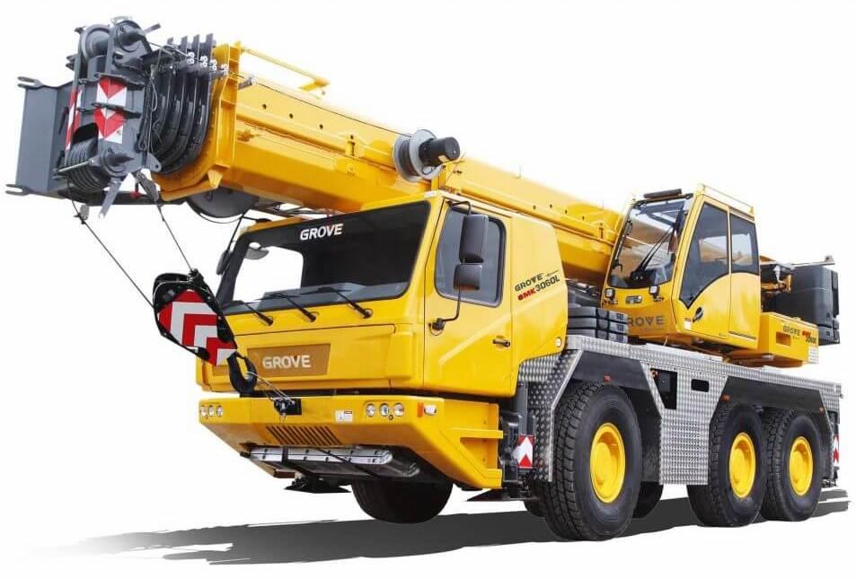 arenda-avtokran-Grove-GMK3060-60-tonn