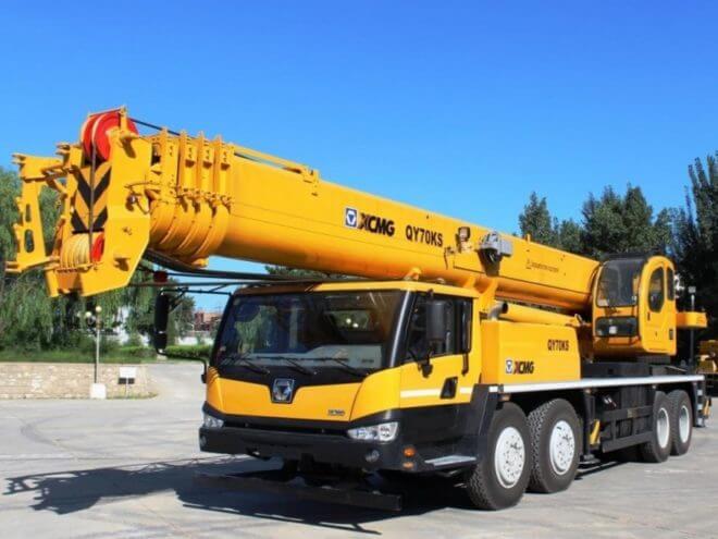 arenda-avtokrana-25-tonn-xcmg-25-tonn