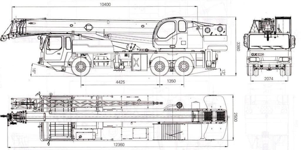 XCMG-QY25K-32-tonny-gabarity-avtokrana