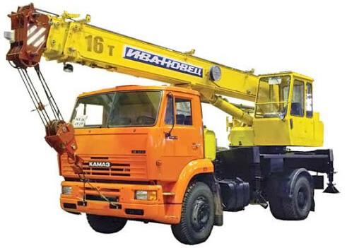 arenda-avtokrana-16-tonn-ivanovec