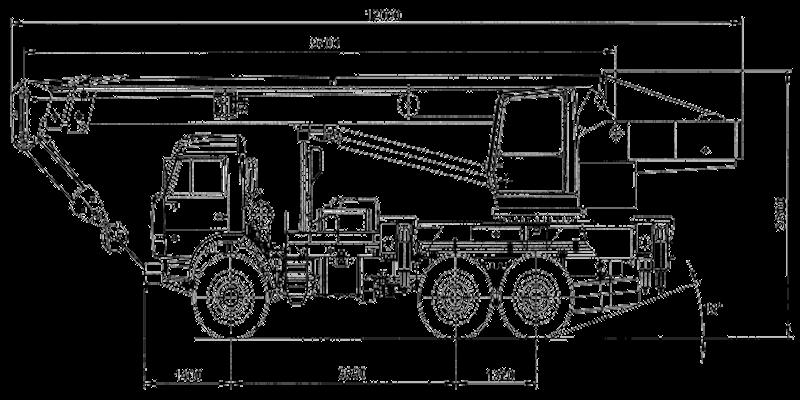 galichanin-25-tonn-chertezh