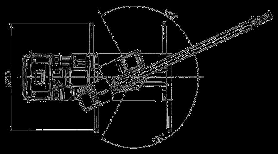 galichanin-25-tonn-shema