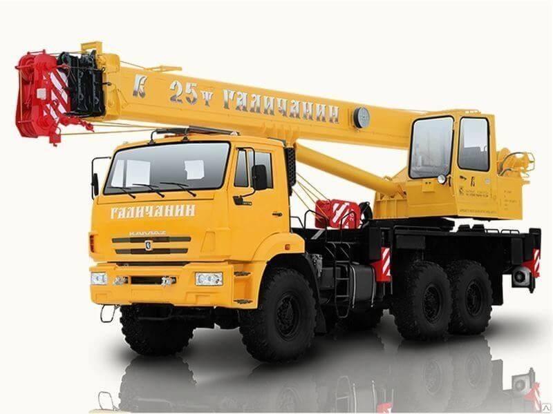 arenda-avtokrana-galichanin-25-tonn