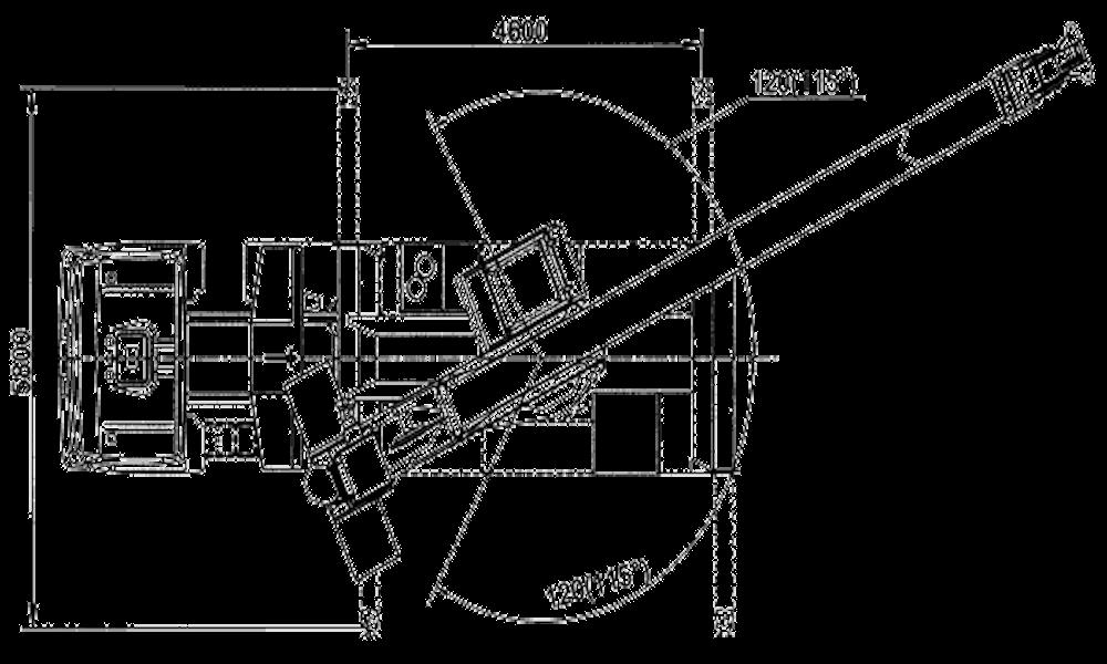 arenda-avtokrana-galichanin-35-tonn-sverhy