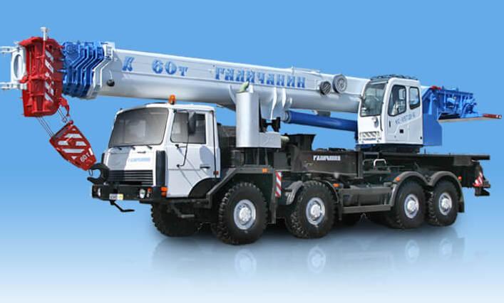 arenda-avtokran-galichanin-60-tonn