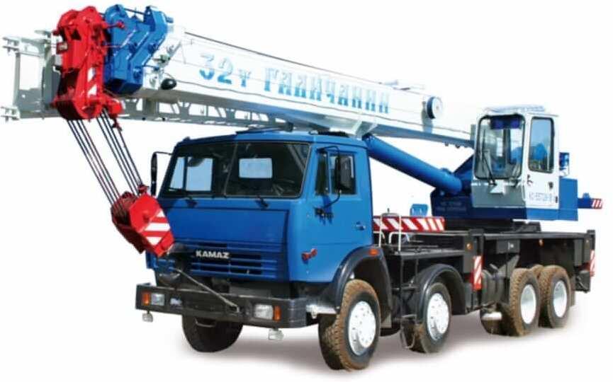arenda-avtokrana-galichnin-32-tonn