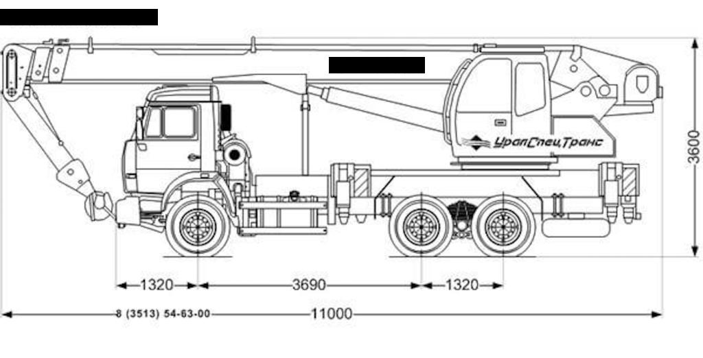 ivanovec-25-tonn-chertezh