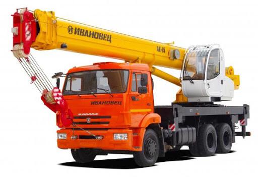 ivanovec-25-tonn