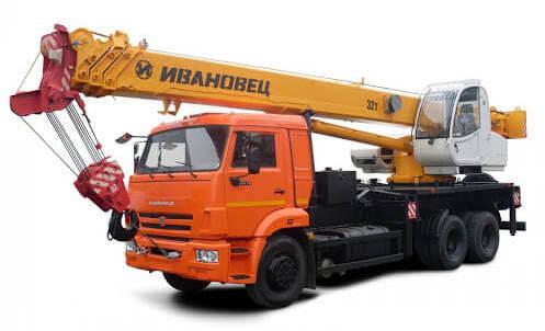 arenda-avtokrana-ivanovec-32-tonn