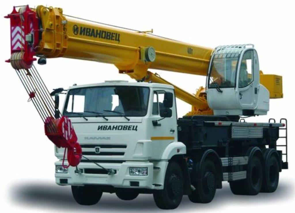 arenda-avtokrana-ivanovec-40-tonn