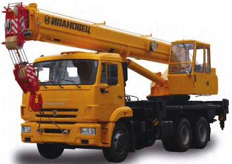 arenda-avtokrana-ivanovec-50-tonn