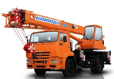 arenda-avtokrana-klinci-16-tonn
