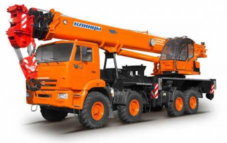arenda-avtokrana-klinci-40-tonn