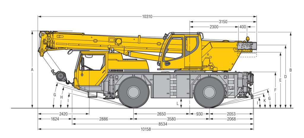 arenda-avtokrana-ltm-1030-35-tonn-gabariti