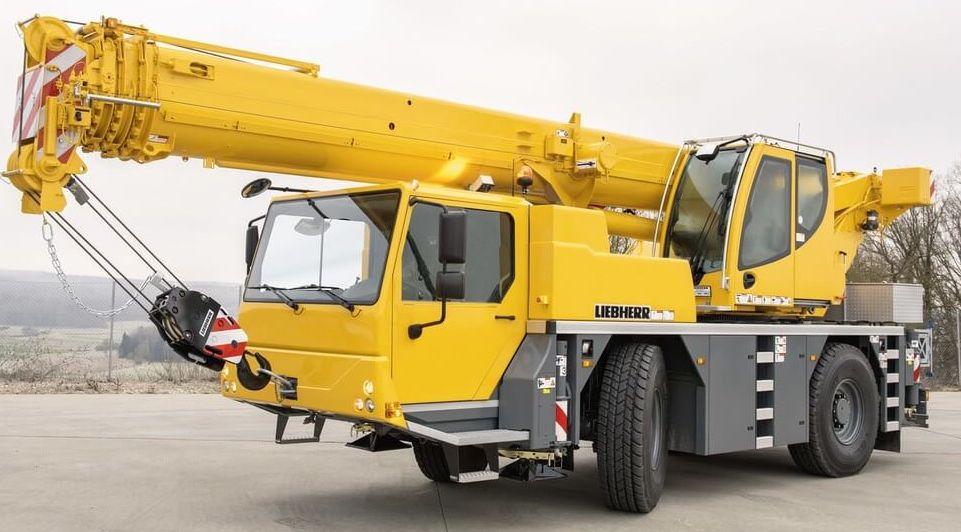 arenda-avtokrana-ltm-1040-40-tonn