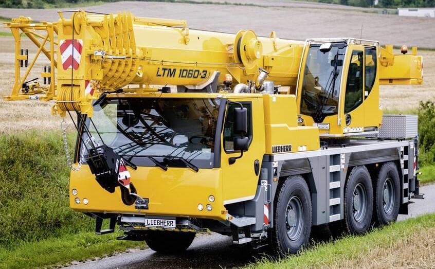 arenda-avtokran-ltm-1060-60-tonn
