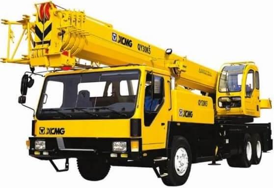 arenda-avtokrana-xcmg-qy30k-40-tonn