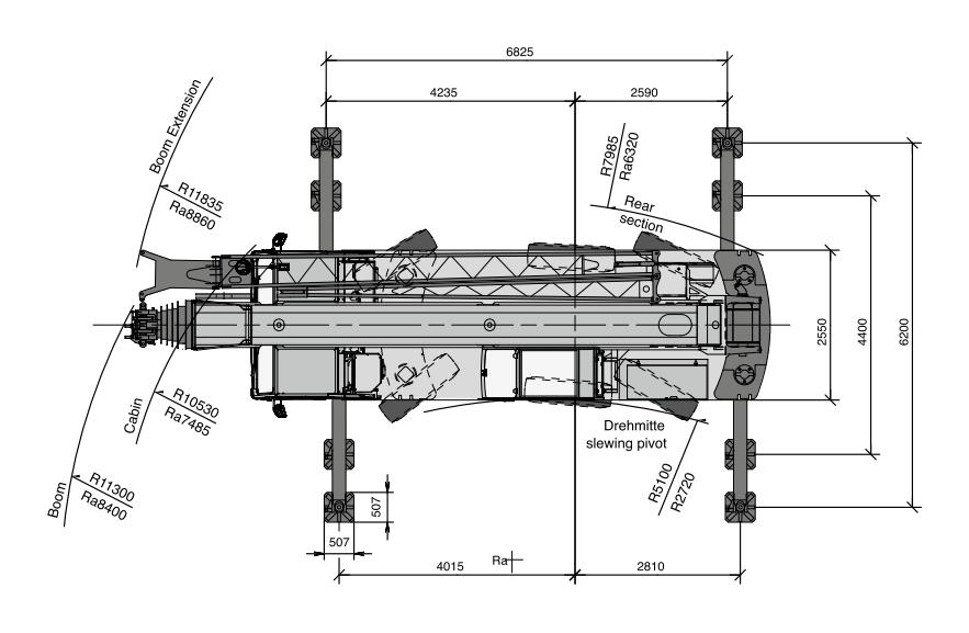 arenda-avtokrana-Grove-GMK3060-60-tonn-sverhy