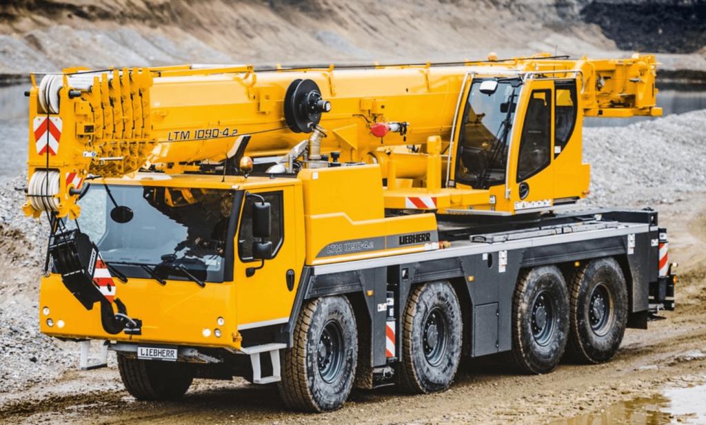 arenda-avtokrana-LTM-1090-90-tonn-1