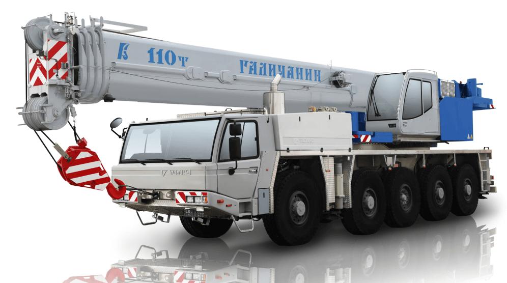 arenda-avtokrana-galichanin-110-tonn-1
