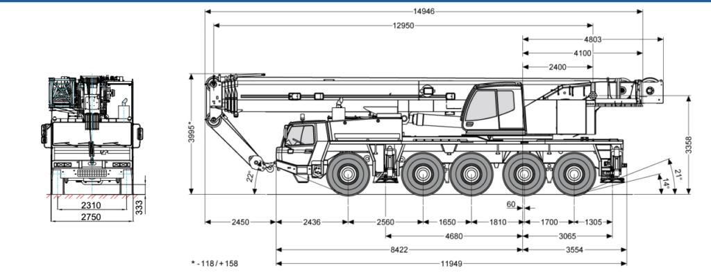 arenda-avtokrana-galichanin-110-tonn-gabariti
