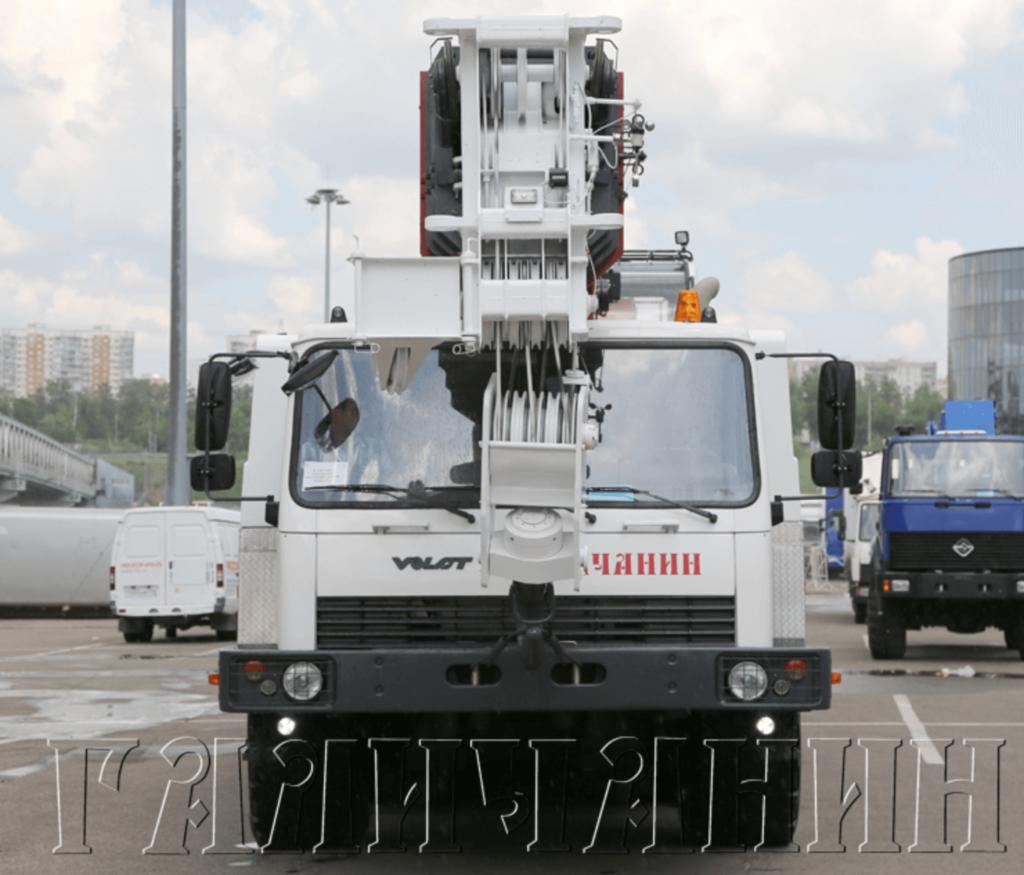 arenda-avtokrana-galichanin-80-tonn-3