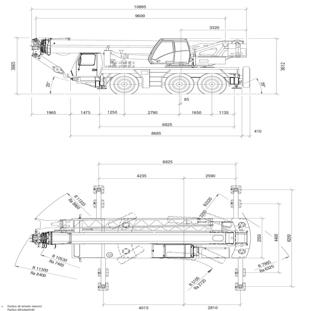 arenda-avtokrana-grove-gmk-3050-50-tonn-gabariti