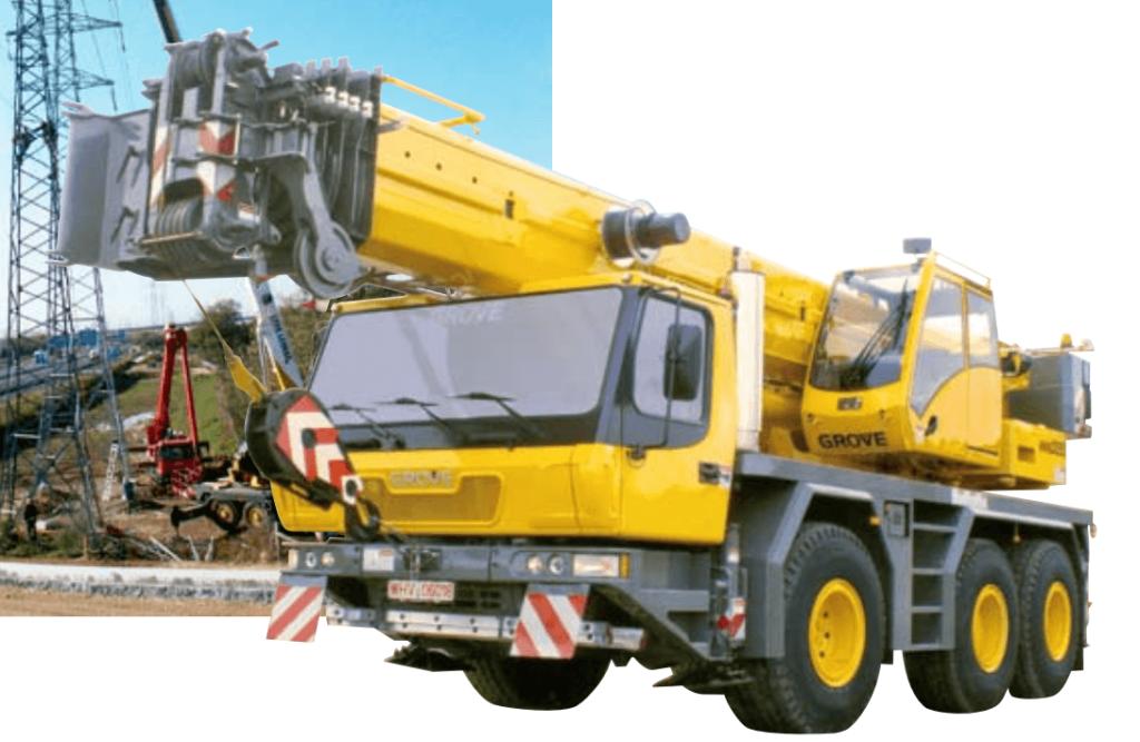 arenda-avtokrana-grove-gmk-3055-55-tonn-1