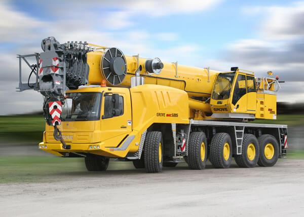 arenda-avtokrana-grove-gmk-5095-95-tonn-1