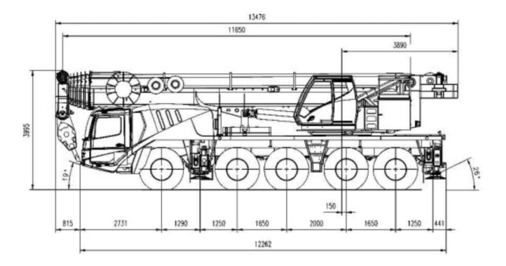 arenda-avtokrana-grove-gmk-5095-95-tonn-gabariti