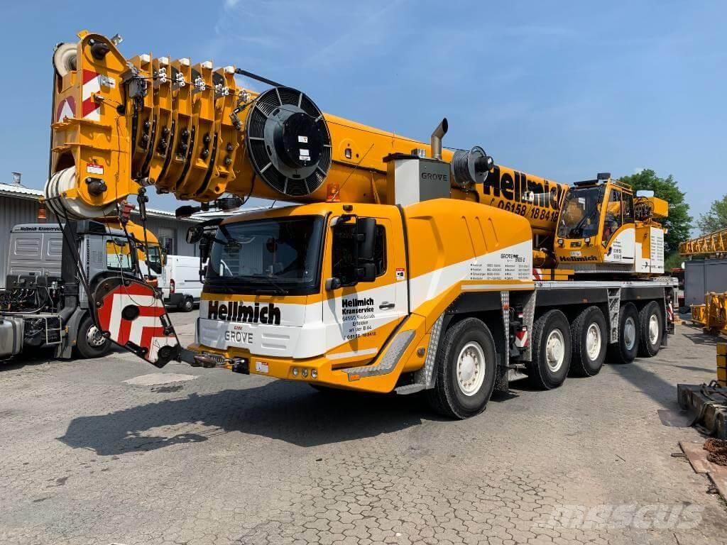 arenda-avtokrana-grove-gmk-5130-130-tonn-2