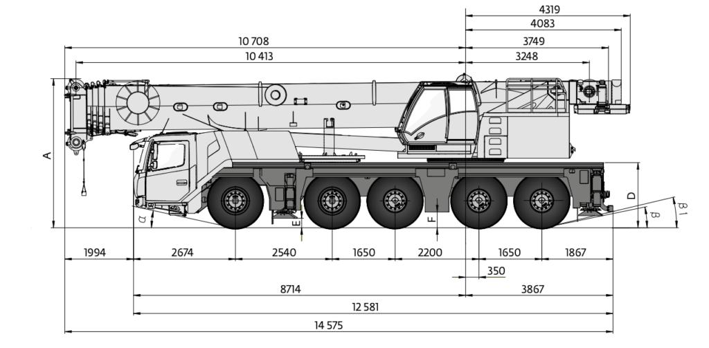 arenda-avtokrana-grove-gmk-5150-150-tonn-gabariti