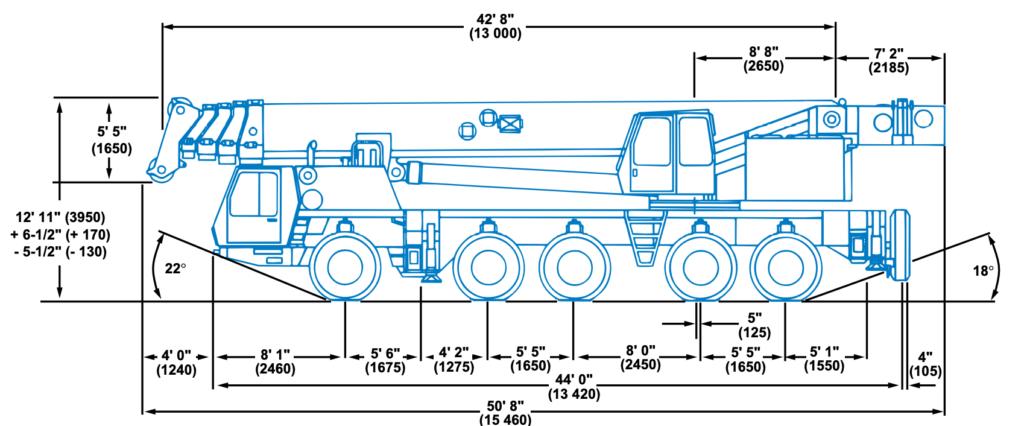 arenda-avtokrana-grove-gmk-5170-170-tonn-gabariti