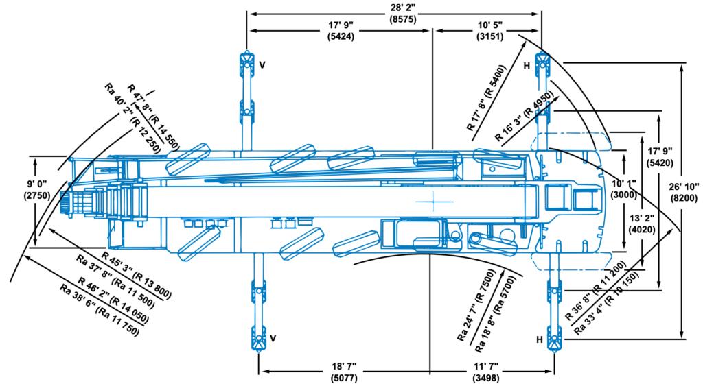 arenda-avtokrana-grove-gmk-5170-170-tonn-sverhy