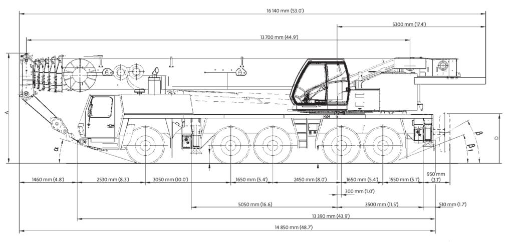 arenda-avtokrana-grove-gmk-5220-220-tonn-gabariti