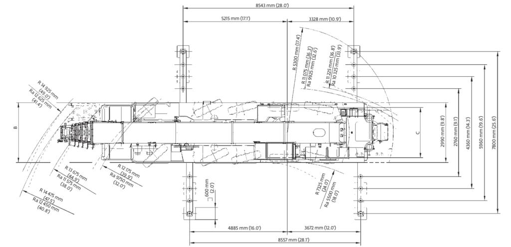 arenda-avtokrana-grove-gmk-5220-220-tonn-sverhy