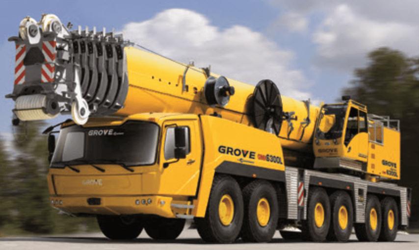 arenda-avtokrana-grove-gmk-6300-300-tonn-2