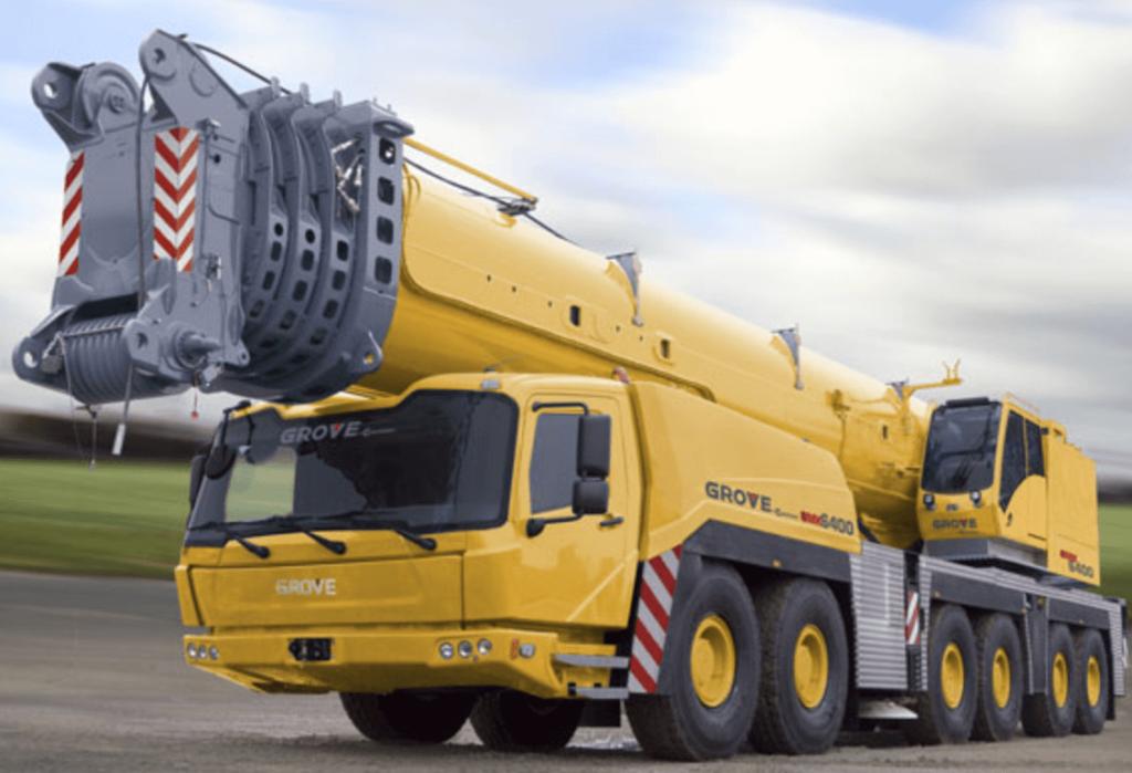 arenda-avtokrana-grove-gmk-6400-400-tonn-1