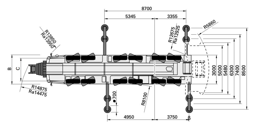 arenda-avtokrana-grove-gmk-6400-400-tonn-sverhy