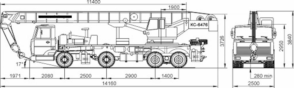arenda-avtokrana-ivanovec-50-tonn-gabariti