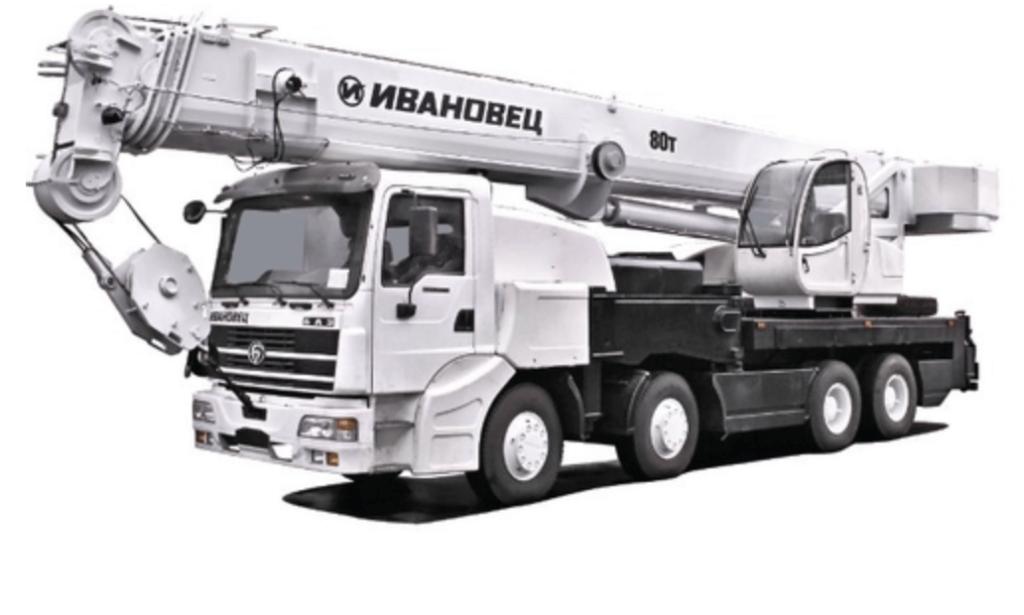 arenda-avtokrana-ivanovetc-80-tonn-1
