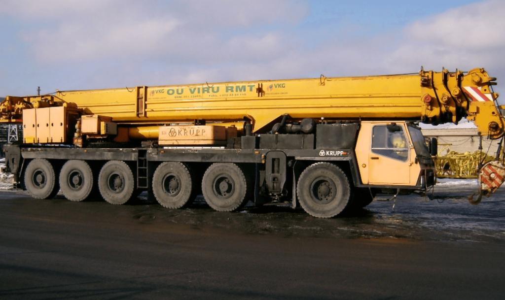 arenda-avtokrana-krupp-kmk6140-140-tonn-1
