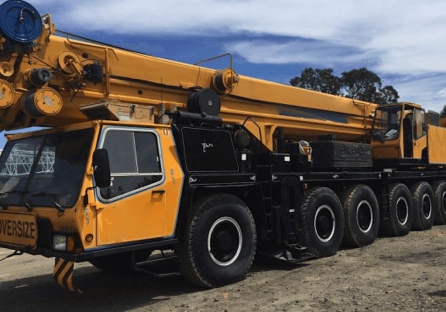 arenda-avtokrana-krupp-kmk6140-140-tonn-2