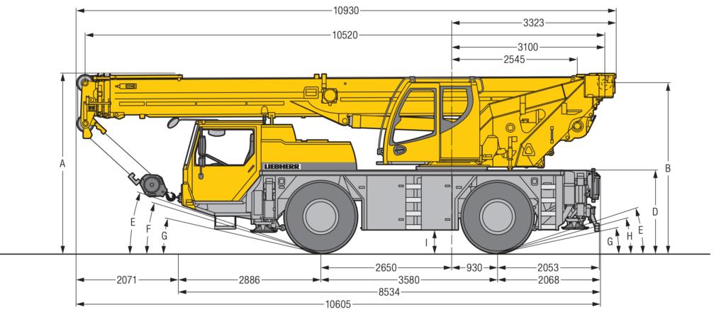 arenda-avtokrana-ltm-1040-40-tonn-gabariti
