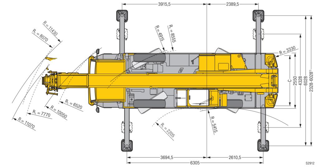 arenda-avtokrana-ltm-1040-40-tonn-sverhy
