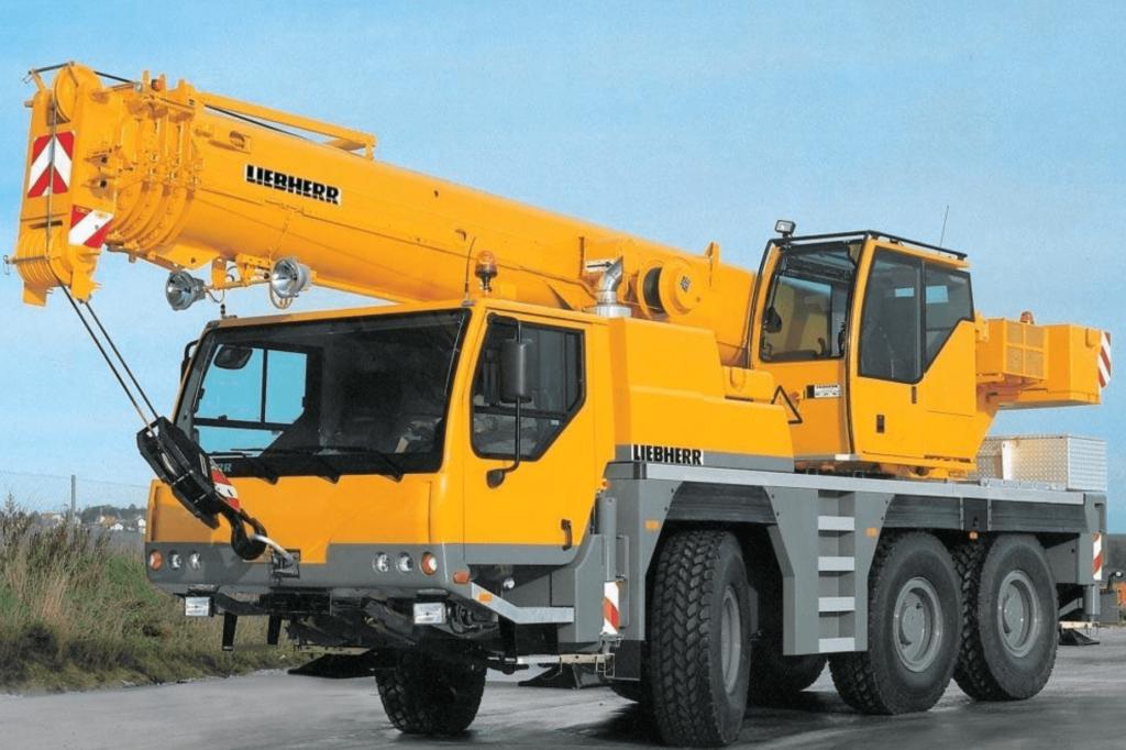 ltm-1045-45-tonn-1