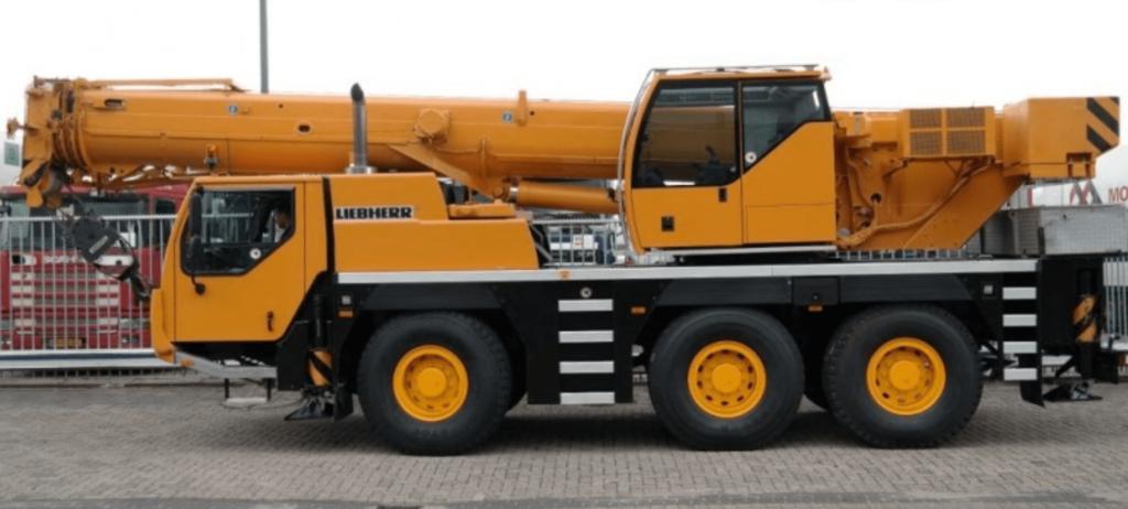 ltm-1045-45-tonn-2