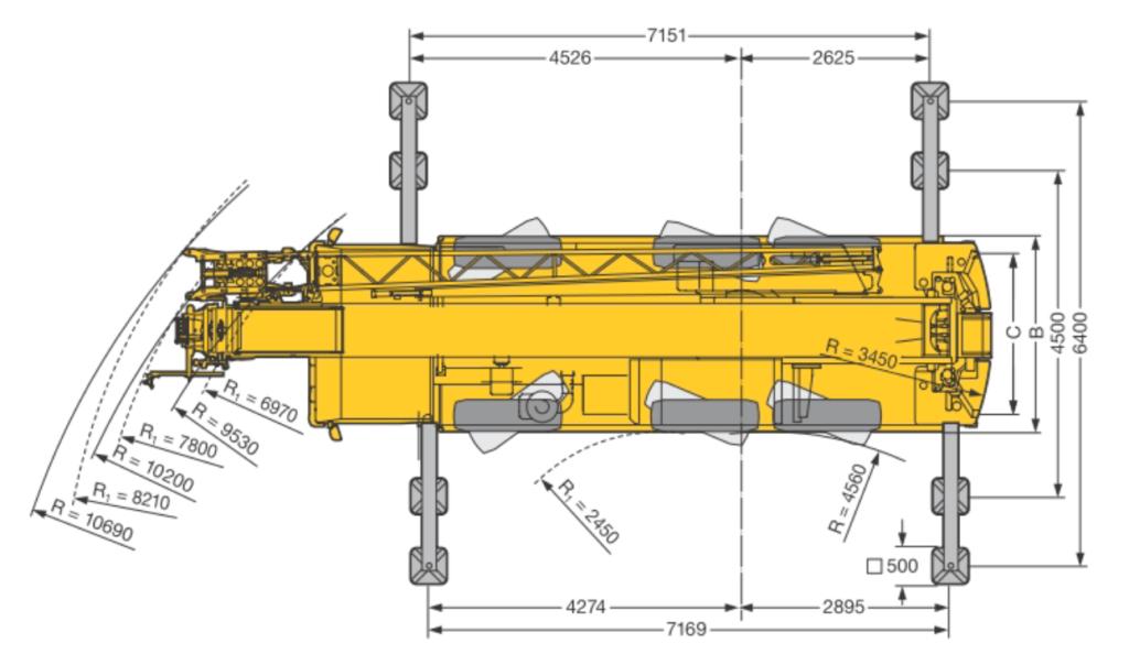arenda-avtokrana-ltm-1045-45-tonn-sverhy