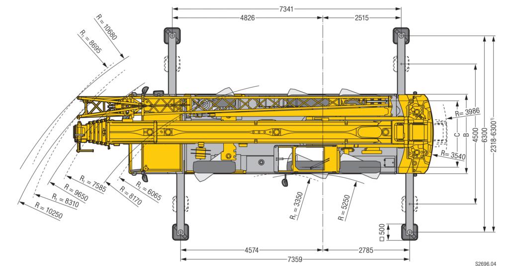 arenda-avtokrana-ltm-1060-60-tonn-sverhy
